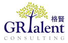 GRTalent Consulting